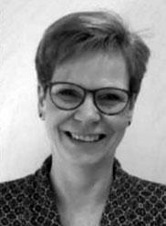 Eva Härdmark