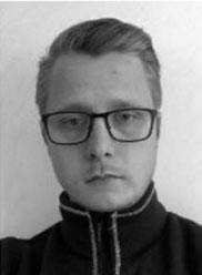 Niklas Hullberg