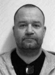 Thomas Arvidsson